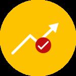 Demand acceleration marketing services